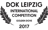 Laurels_WINNER_2017_Int-Comp-Gold